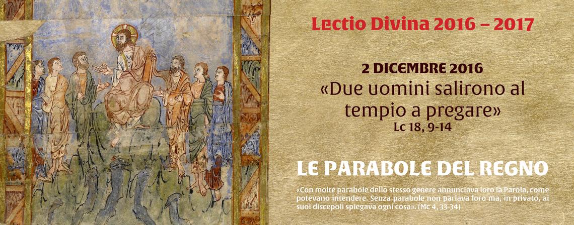 03_lectio_02_ndicembre_16-17