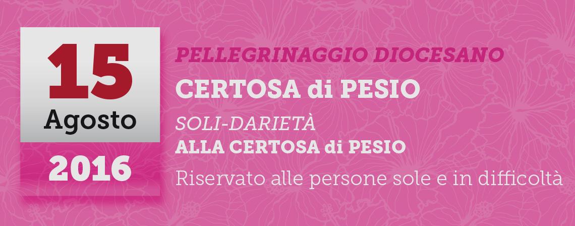 Pellegrinaggio_15_agosto