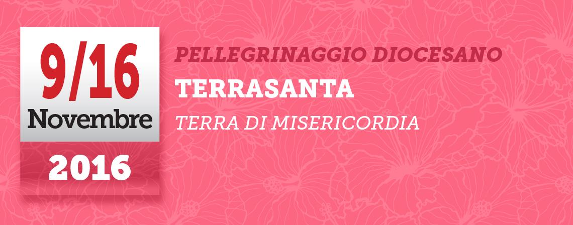 Pellegrinaggio_9_16_novembre (1)