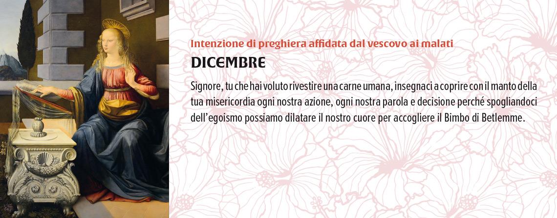 preghiera_dicembre_2016