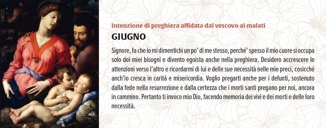 Preghiera_Giugno_2016