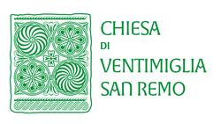 Diocesi Ventimigila - Sanremo