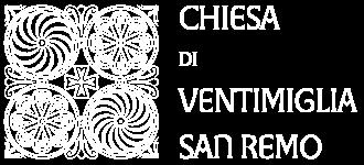 Diocesi Ventimiglia - Sanremo